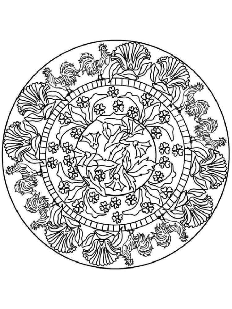 raskraski-mandala-49