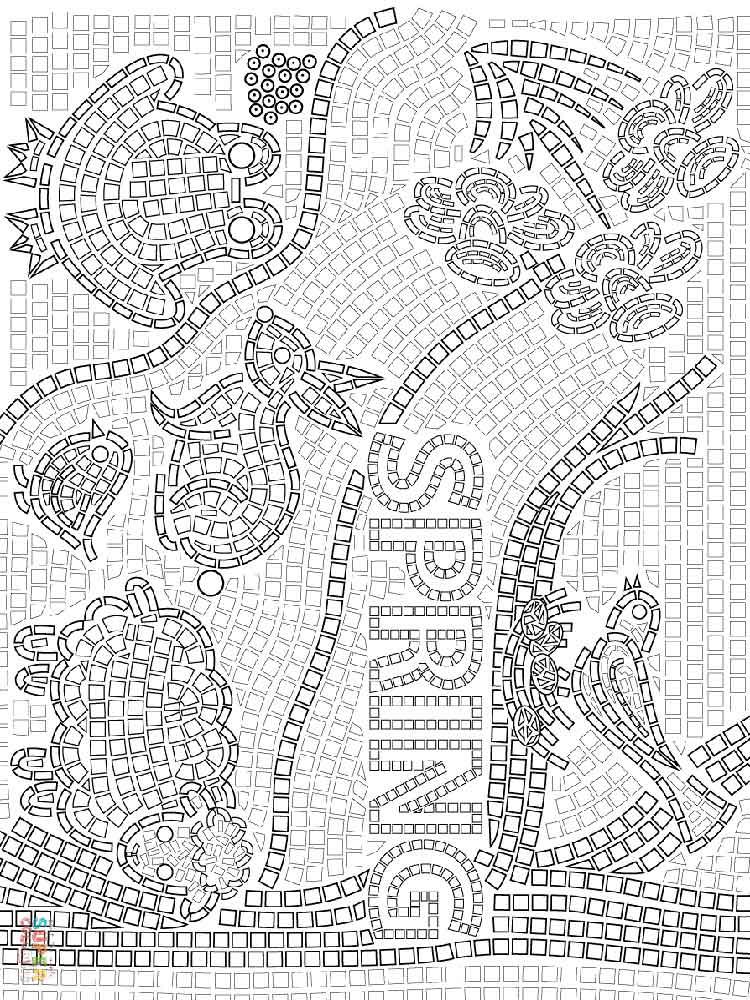 raskraski-mozaika-1