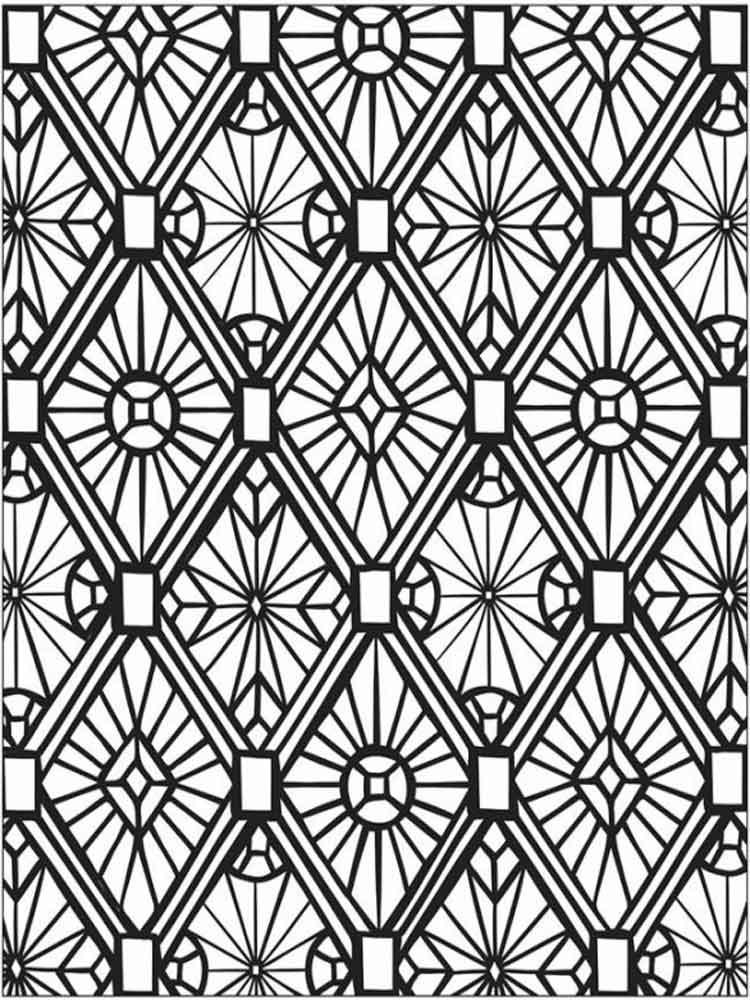 raskraski-mozaika-11