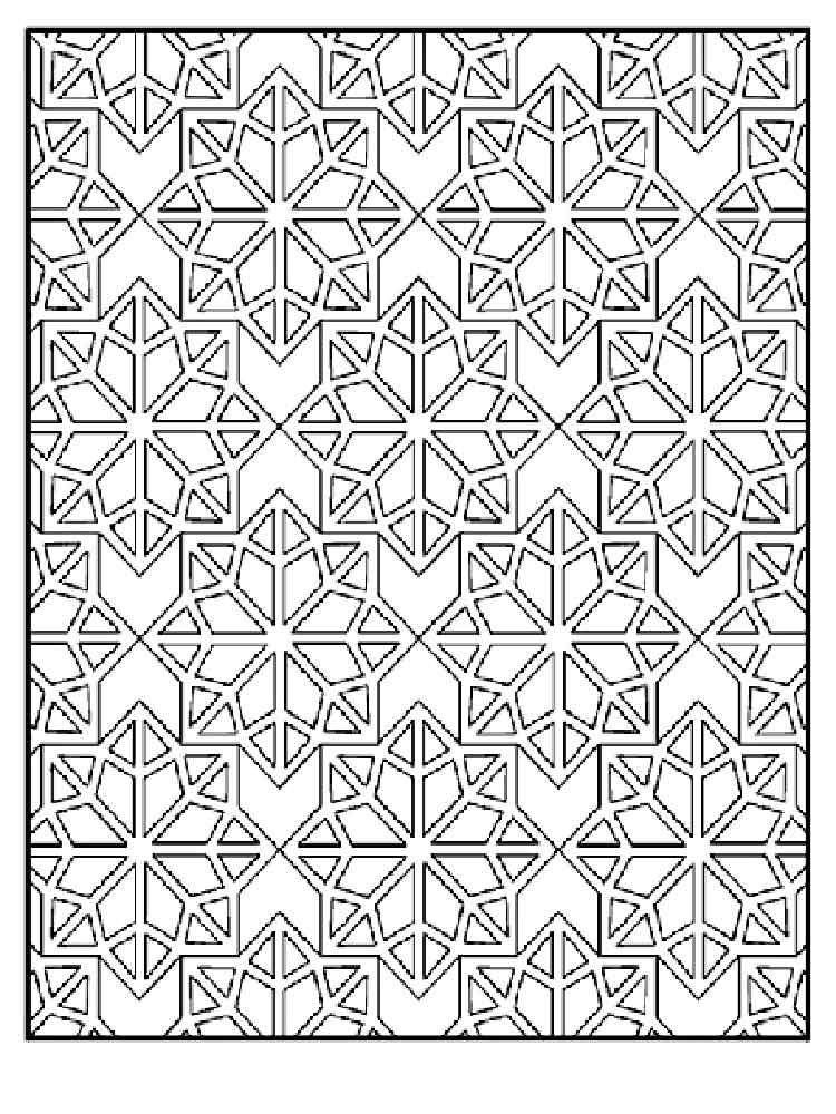 raskraski-mozaika-12