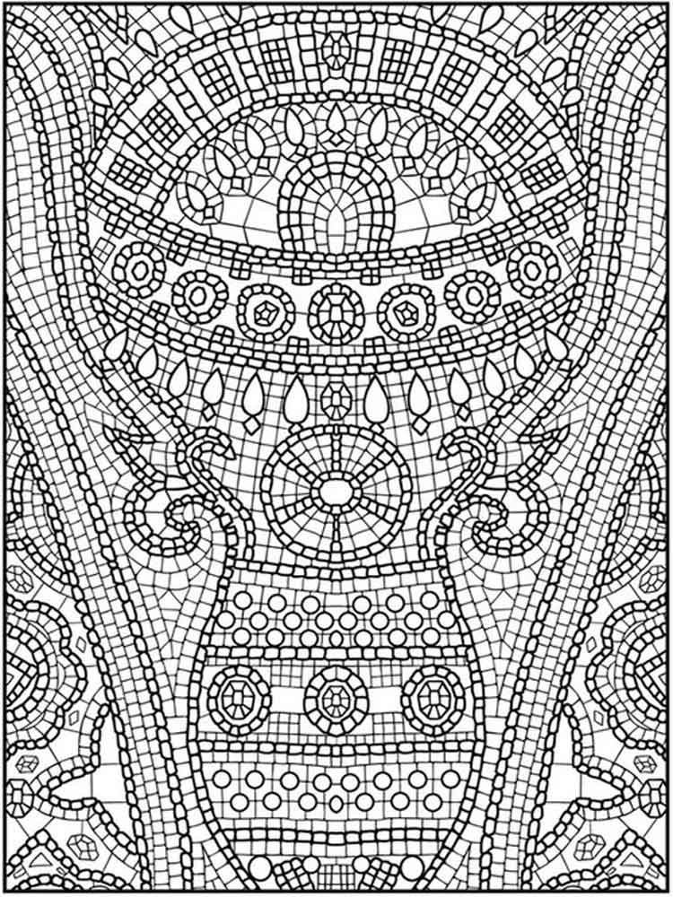 raskraski-mozaika-13