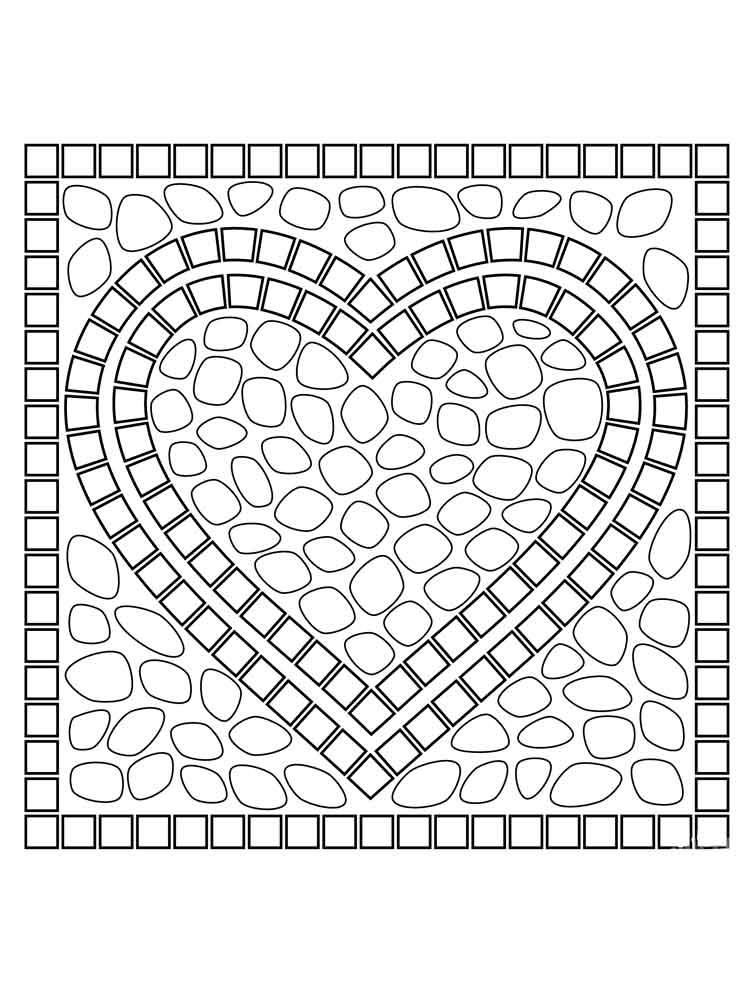 raskraski-mozaika-14