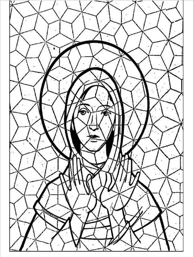raskraski-mozaika-15