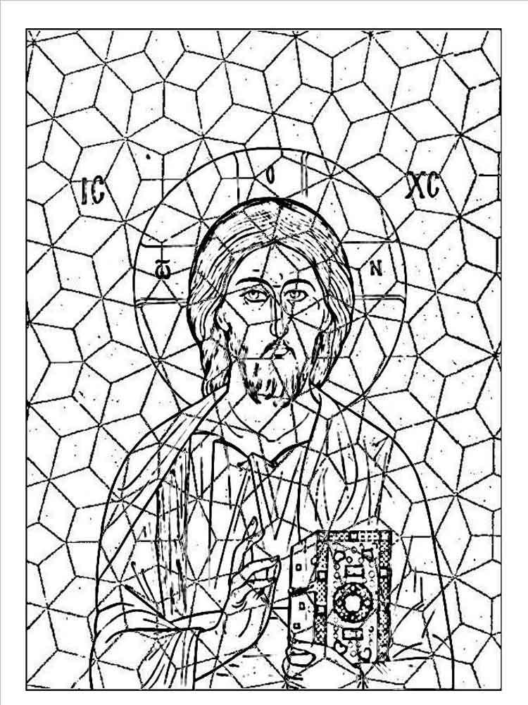 raskraski-mozaika-16