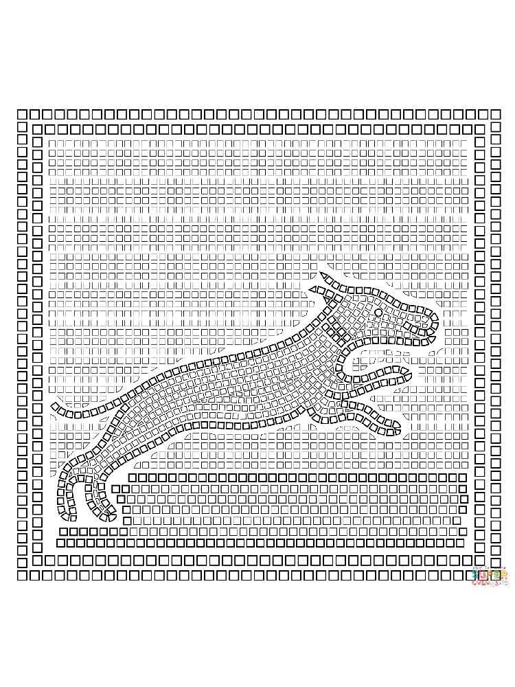 raskraski-mozaika-17