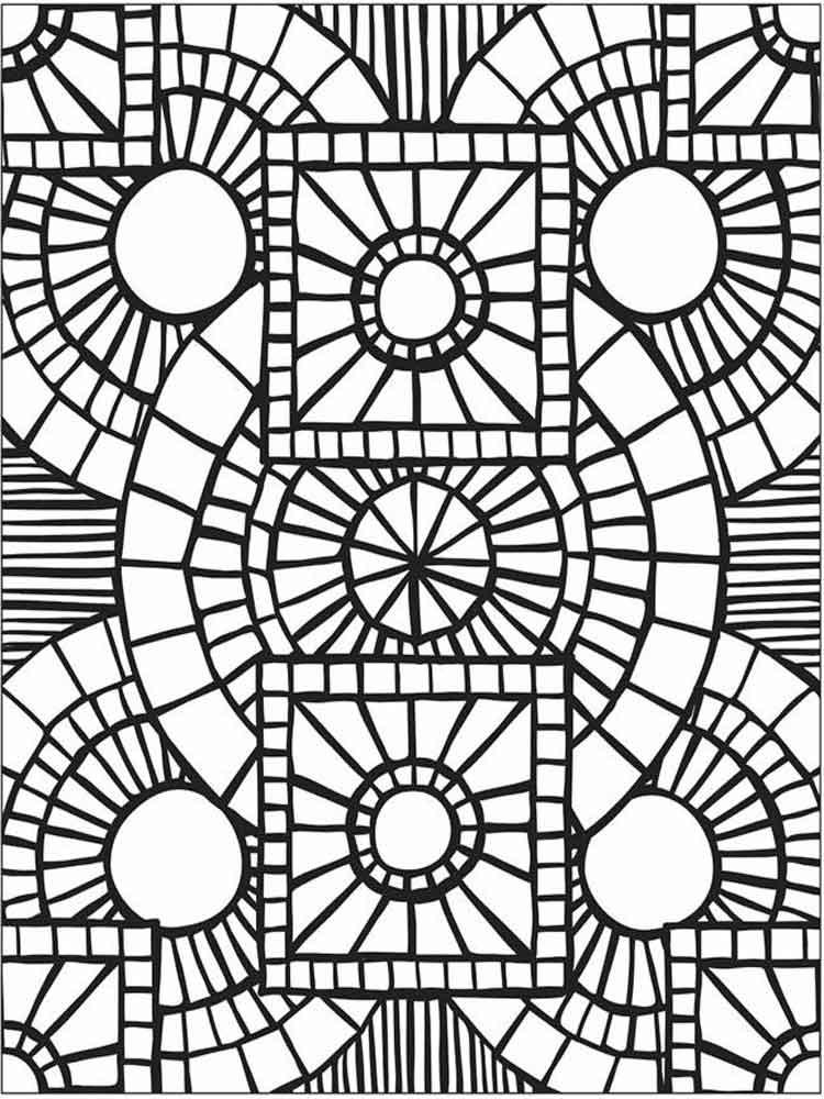 raskraski-mozaika-18