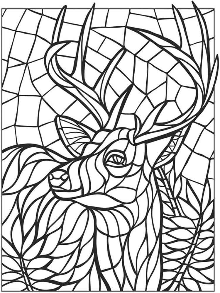 raskraski-mozaika-2