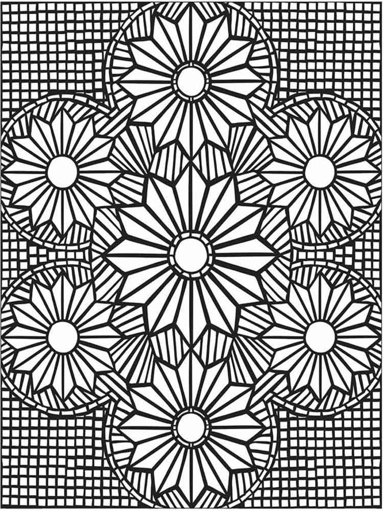raskraski-mozaika-3