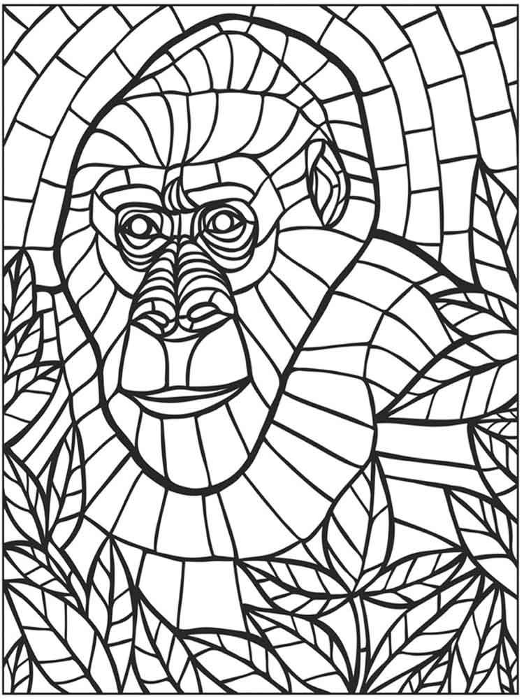 raskraski-mozaika-4