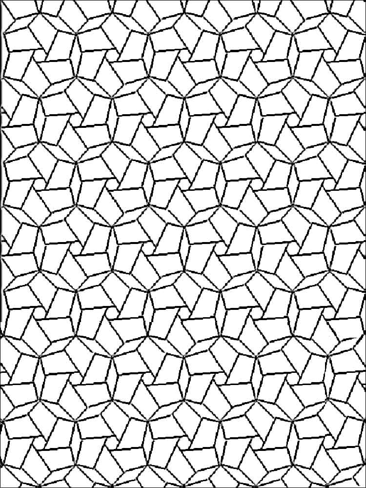 raskraski-mozaika-5