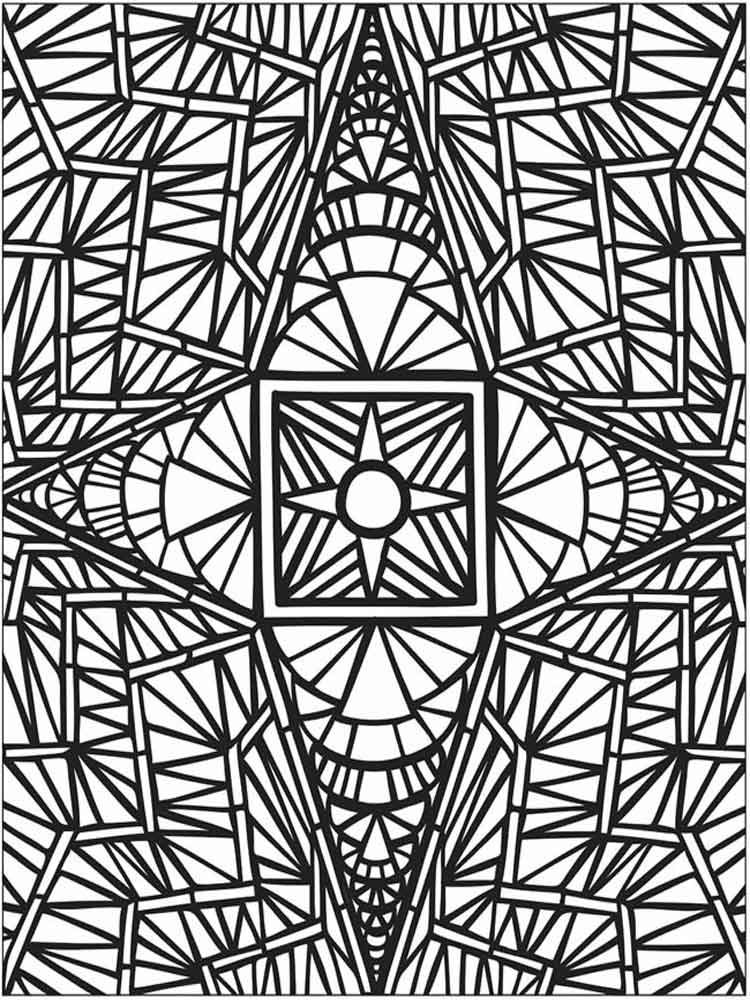 raskraski-mozaika-6