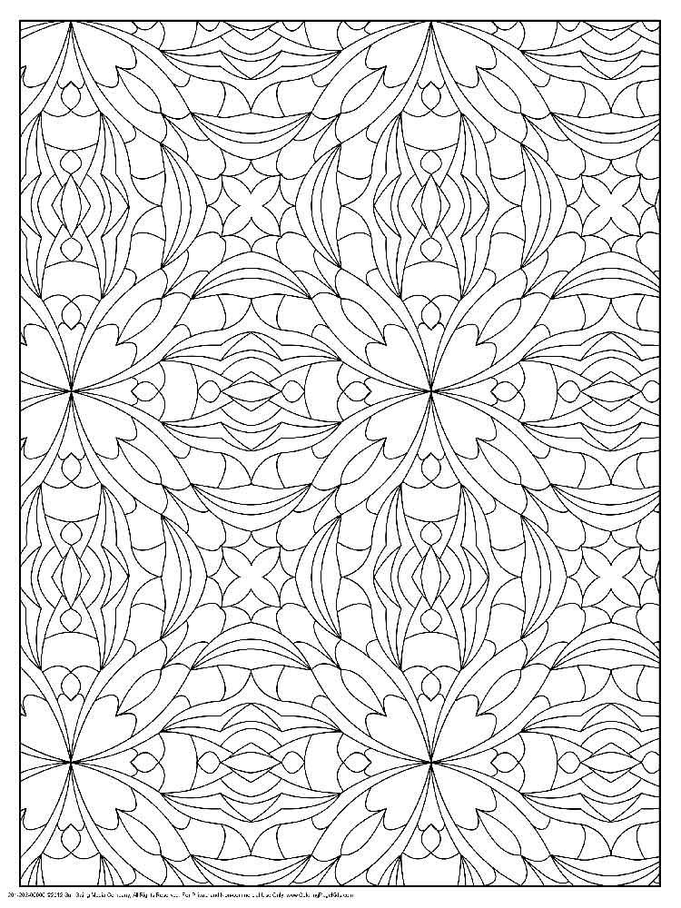 raskraski-mozaika-7