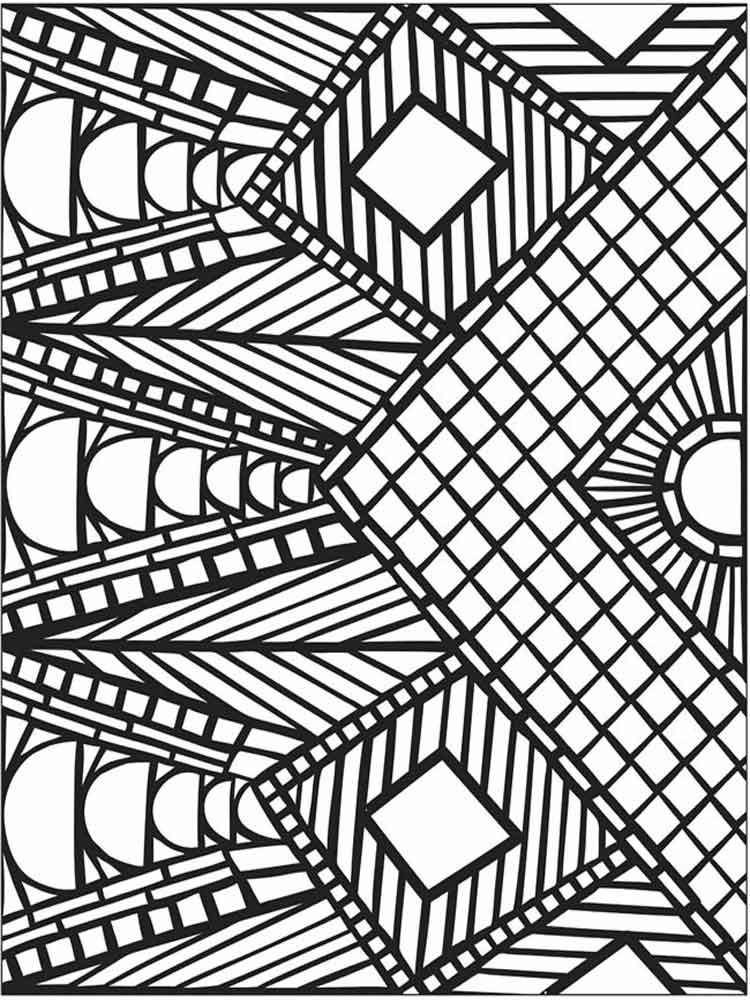 raskraski-mozaika-8