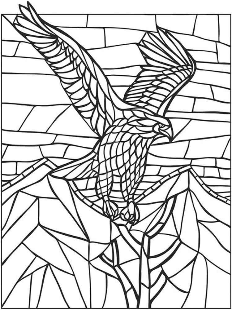 raskraski-mozaika-9