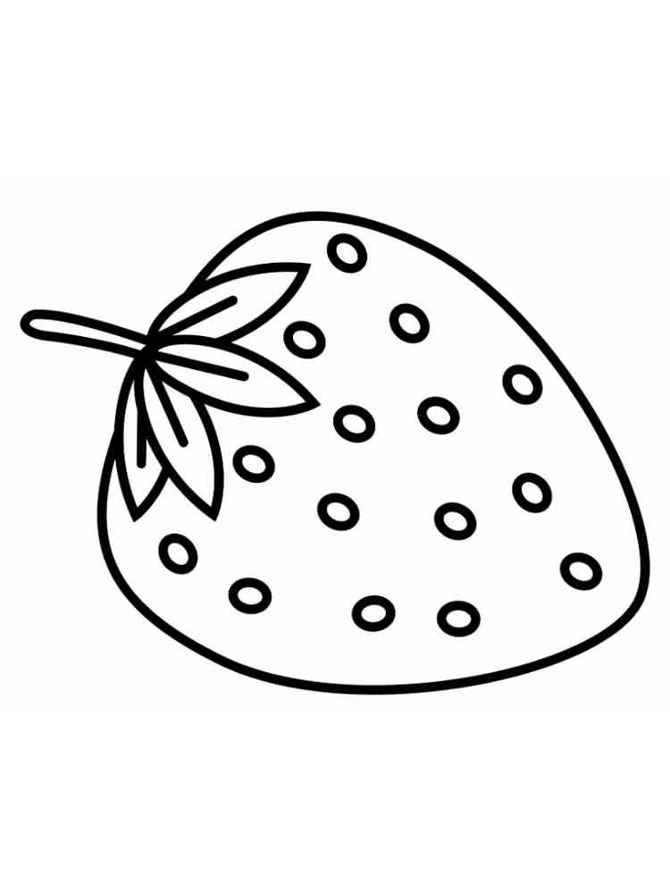 raskraski-jagoda-klubnika-12