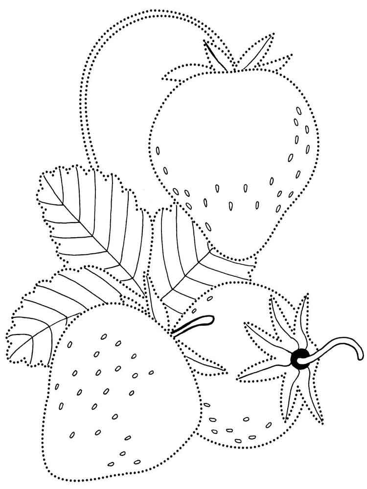 raskraski-jagoda-klubnika-2