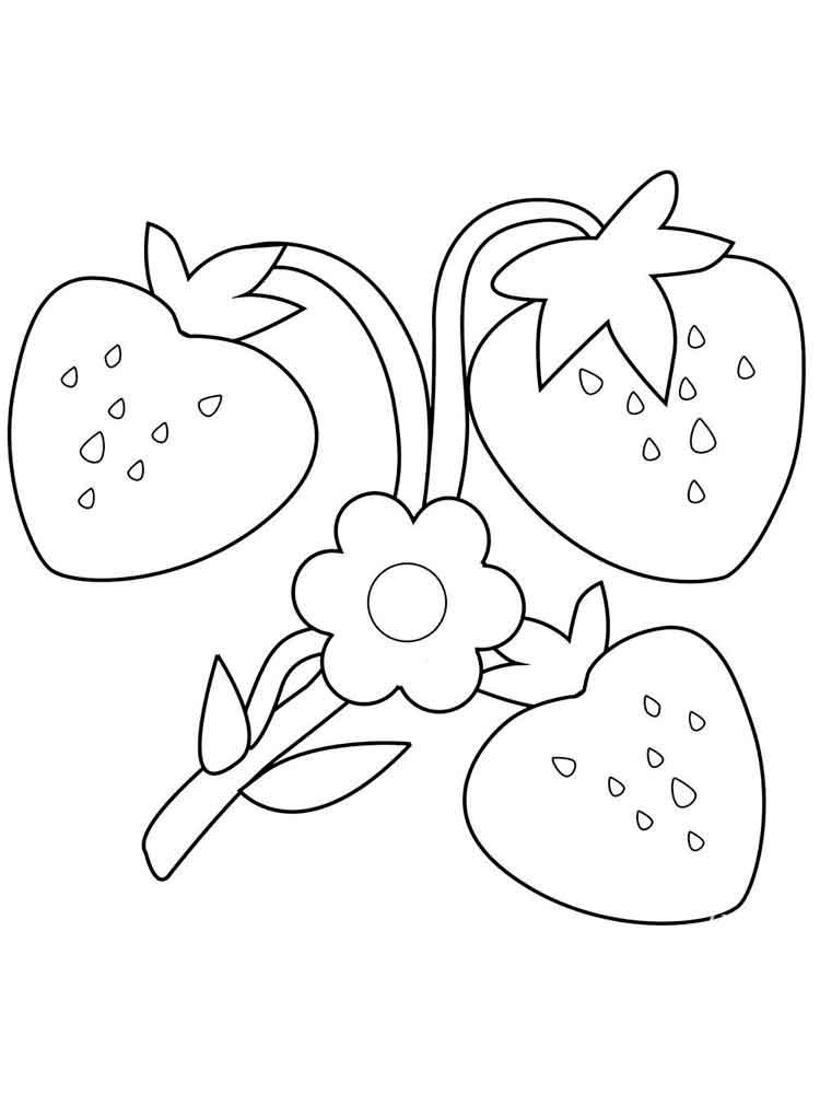 raskraski-jagoda-klubnika-3