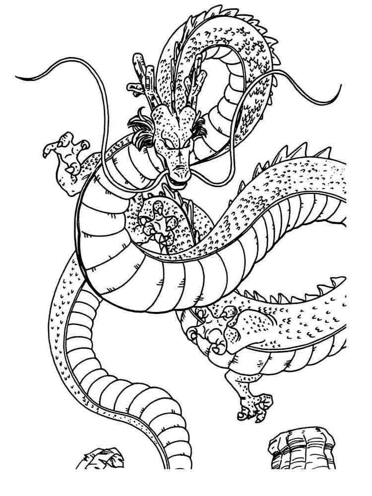 raskraski-drakony-14