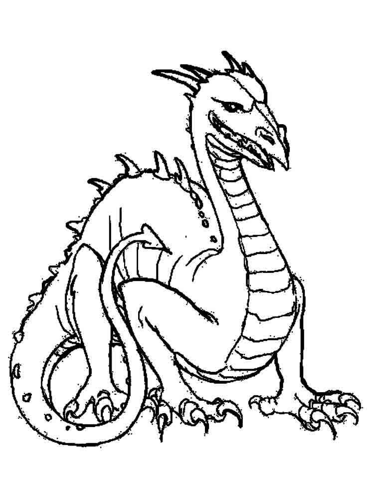 raskraski-drakony-19