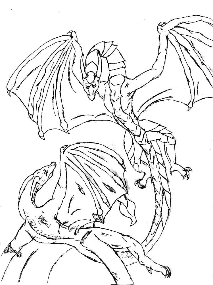 raskraski-drakony-3