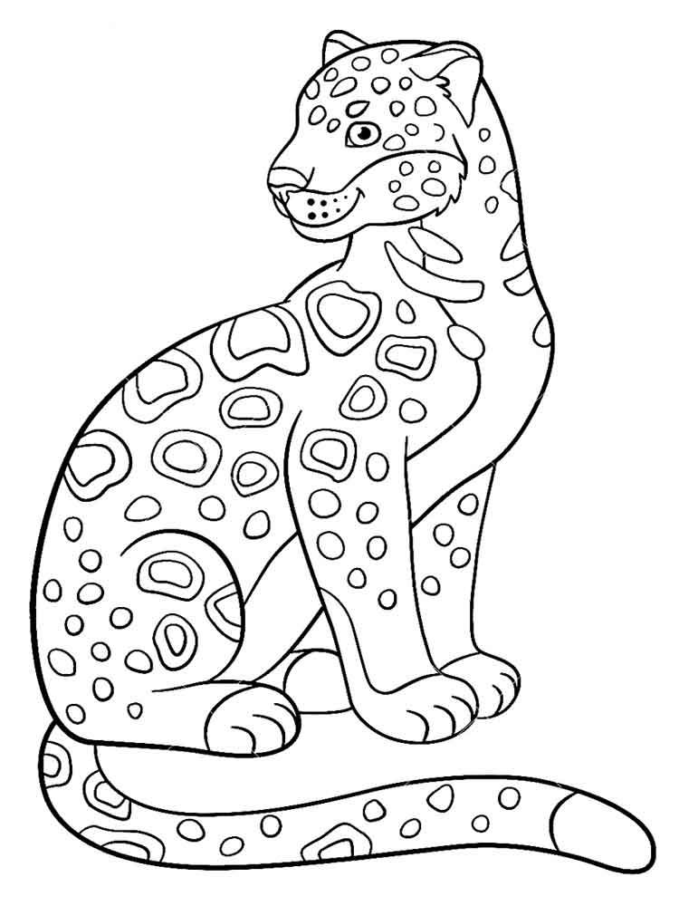 raskraski-leopard-16