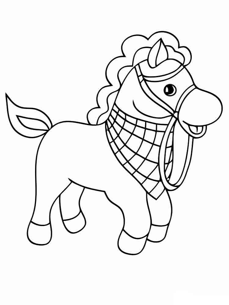 raskraski-poni-10