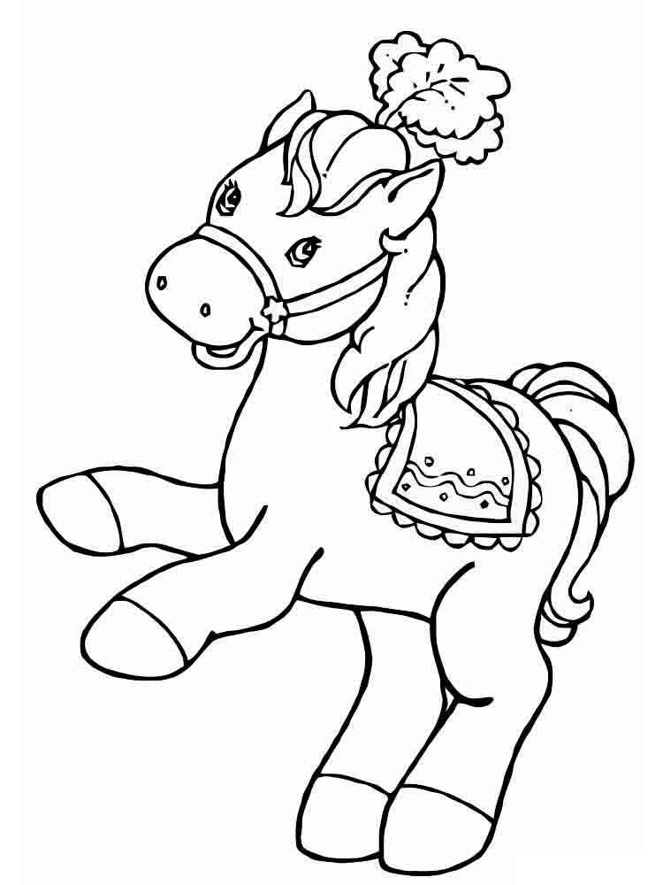 raskraski-poni-14