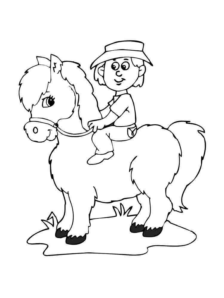raskraski-poni-15