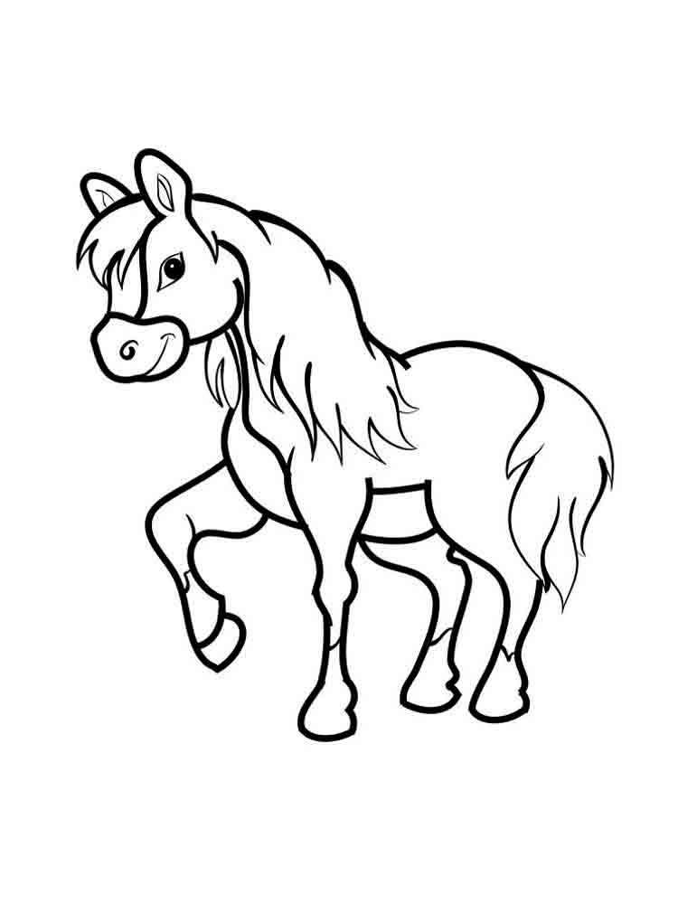 raskraski-poni-8