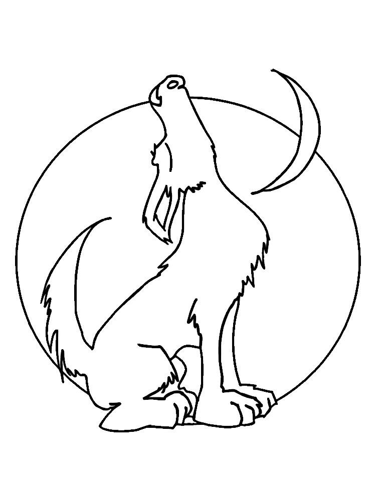 raskraski-volk-19