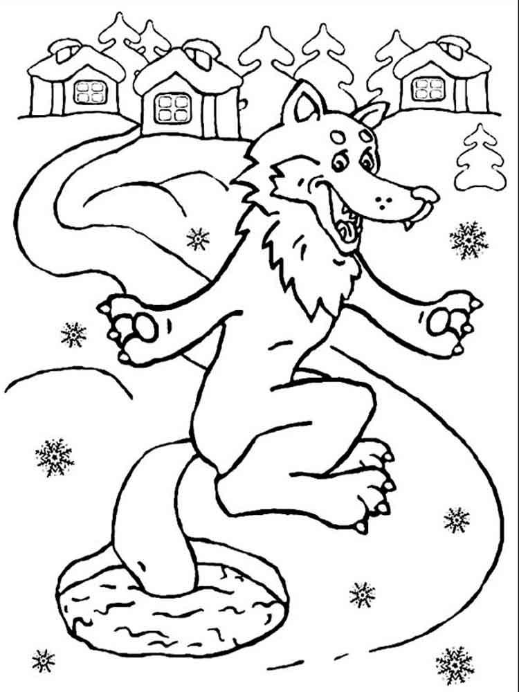raskraski-volk-6