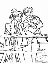 tom-and-angela-coloring-pages-2